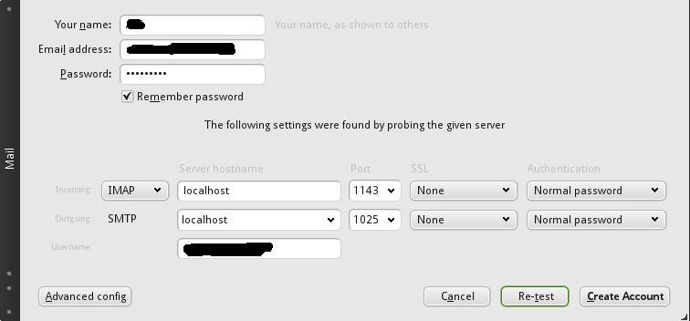Exchange-mail-setup <>