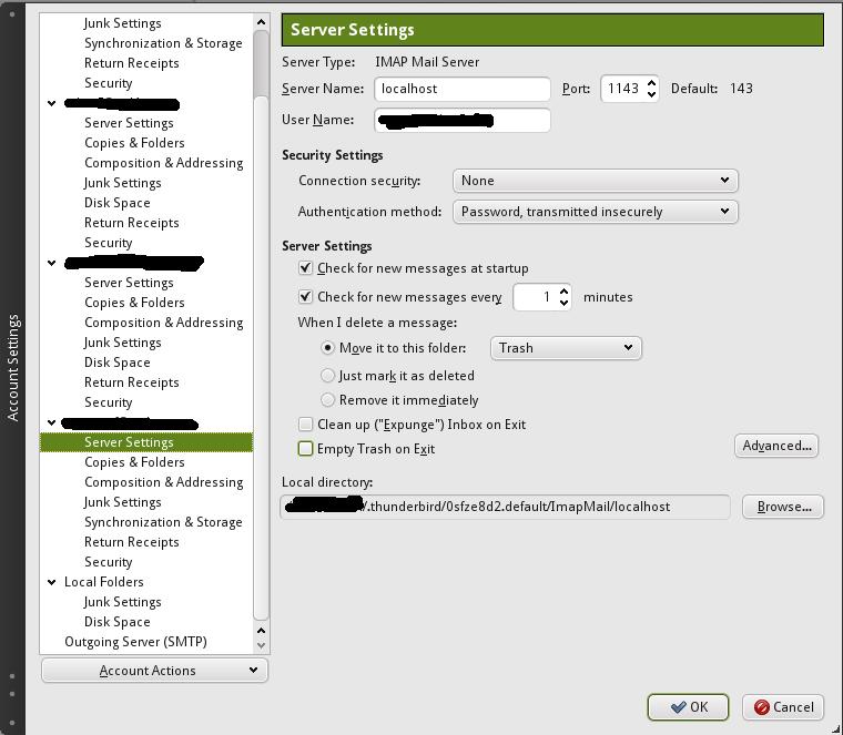 Exchange-mail-setup4 <>