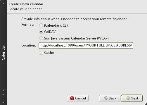 calendar-setup1 <>