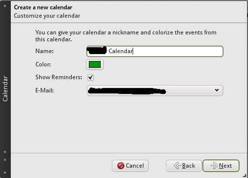 calendar-setup2 <>